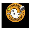 Tondiraba